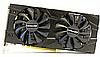 INNO3D GeForce GTX 1060 3GB Twin X2 (N106F-2SDN-L5GS)