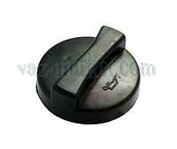 Крышка маслозаливной горловины ВАЗ 2110