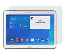 Защитное стекло для планшетаSamsung Galaxy T800