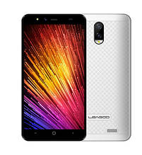Смартфон Leagoo Z7