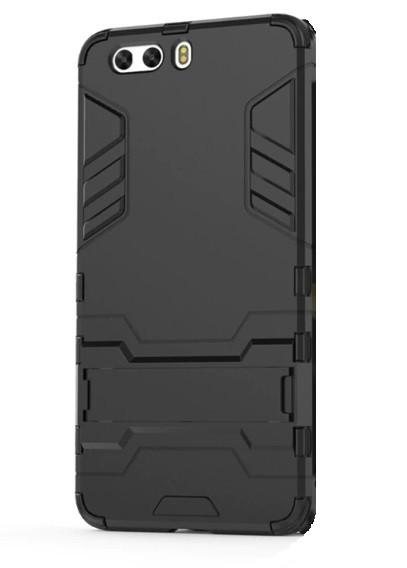 Противоударный чехол ZTE Nubia Z17 mini S