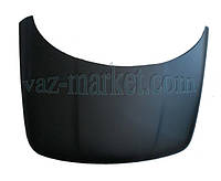 Капот ВАЗ 2110