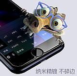 Защитное стекло для  iPhone 6/6s, фото 2