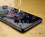 Защитное стекло для  iPhone 6/6s, фото 3
