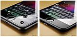 Защитное стекло для  iPhone 6/6s, фото 4