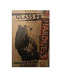 Защитное стекло для  iPhone 6/6s, фото 5