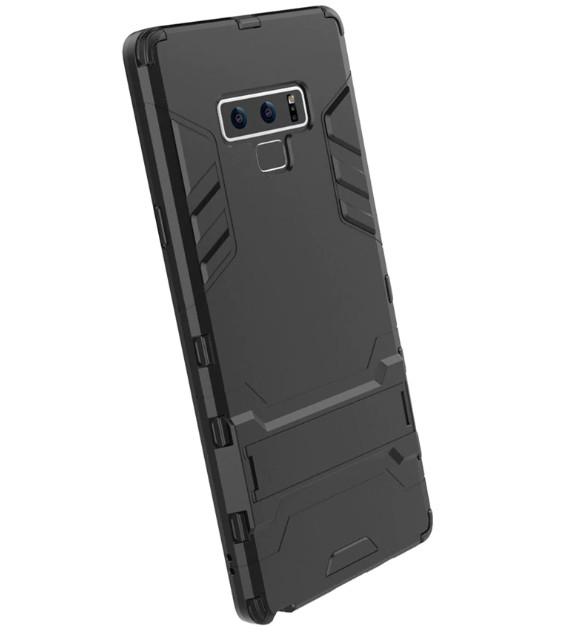 Противоударный бампер Samsung Galaxy Note 9