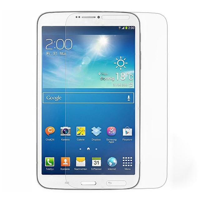 Защитное стекло для планшета Samsung Galaxy T310
