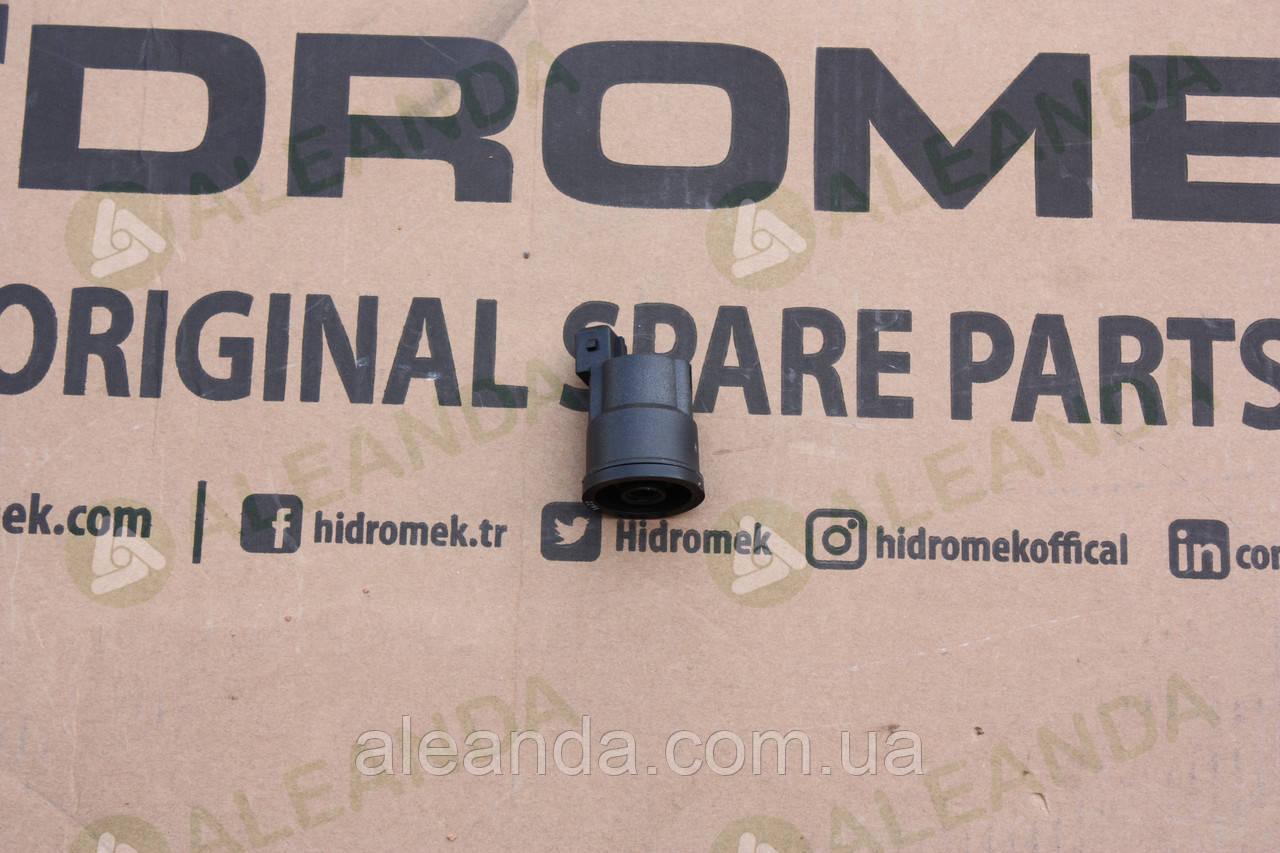 F2813056 датчик забруднення повітряного фільтру Hidromek