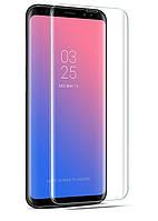 Защитное стекло 3Dдля Samsung Galaxy S7
