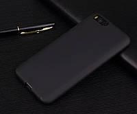 Силиконовый чехол для Xiaomi Mi Note 3, фото 1