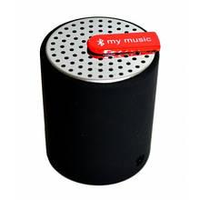 Портативная колонка Bluetooth Speaker KTS-07