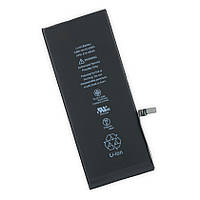 Аккумулятор Baseus для Apple iPhone 6S PLUS Battery 2750mAh, фото 1
