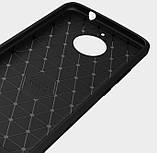 Защитный чехол-накладка Motorola Moto G5 (XT1676), фото 4