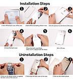 Алюминиевый чехол бампер для iPhone 5/5s/Se, фото 8
