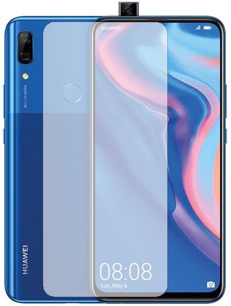 Защитное стекло для Huawei P Smart Z