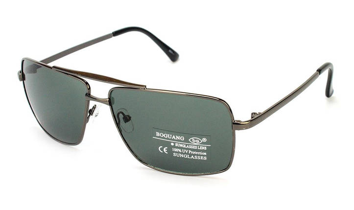 Солнцезащитные очки мужские Boguang BG903, фото 2