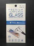 Защитное стекло для Samsung Galaxy J7/J700H 2015, фото 2