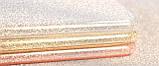 Чехол блестками 3 в 1 на Xiaomi Mi 5X/Mi A1, фото 3