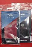 Оригинальная накладка для Moto Z/Z Play/Z2 Play/ Z3/Z3 Play/Z4/ Z Force Force Style Shell, фото 4