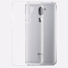 Силиконовый чехолдля LeEco Cool 1