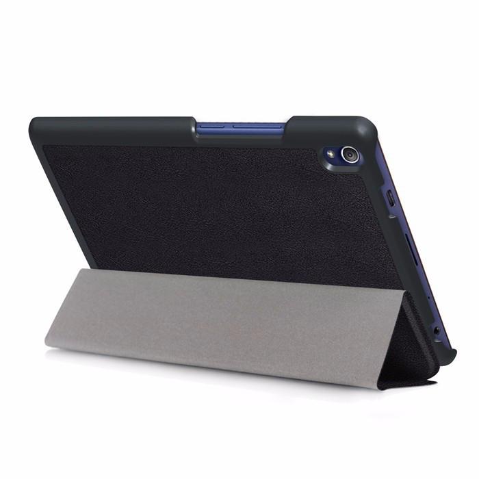 Чехол на Lenovo Tab 3 8 plus 8703X (TB-8703X)