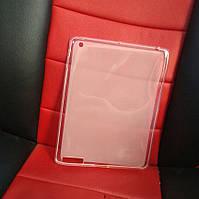 Силиконовый чехол для iPad 2/3, фото 1