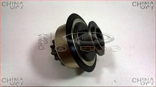 Бендікс стартера (9/10, h=61mm)