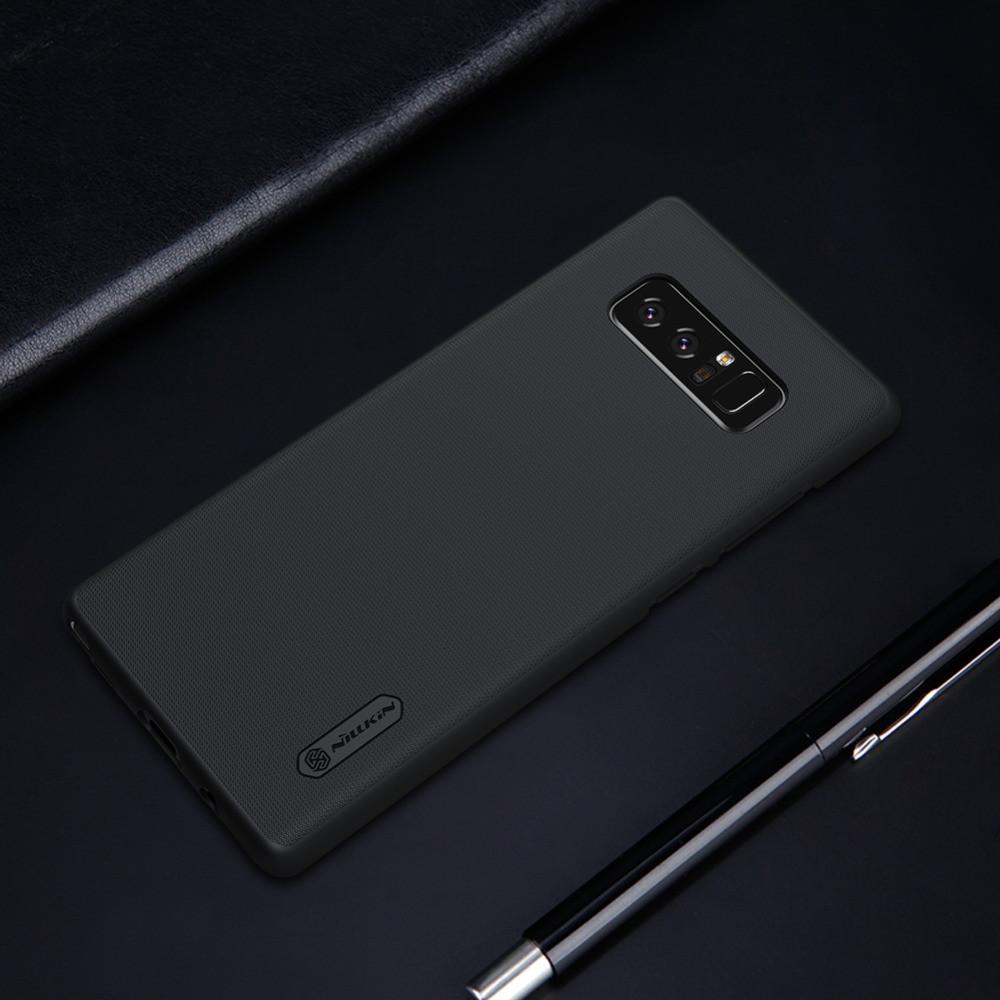 Чохол Nillkin Samsung Galaxy Note 8 Оригінал