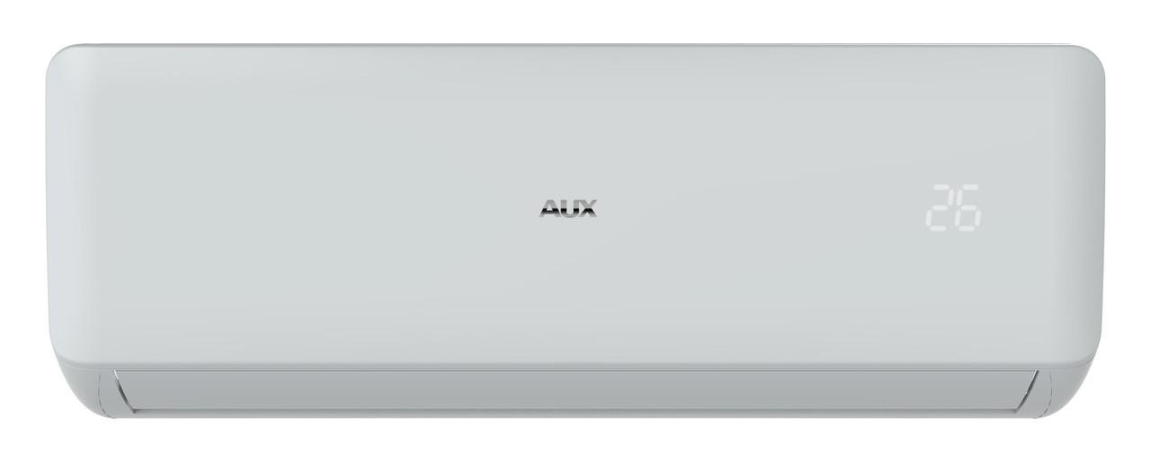 Кондиционер AUX ASW-H12A4 / FAR1 Freedom -8 C °