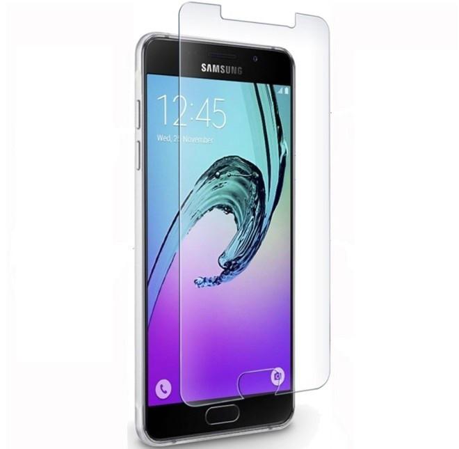 Защитное стекло для Samsung Galaxy A3/A310F(2016)