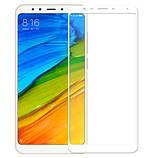 Защитное стекло Kola 2.5D для Xiaomi Redmi 5 Plus, фото 2