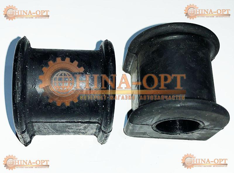 Втулка переднего стабилизатора (внутр. D=20mm)