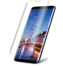 Защитное стекло 3Dдля Samsung Galaxy S9