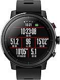 УМНЫЕ часы Xiaomi Amazfit Watch 2 (Stratos), фото 2