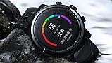 УМНЫЕ часы Xiaomi Amazfit Watch 2 (Stratos), фото 3