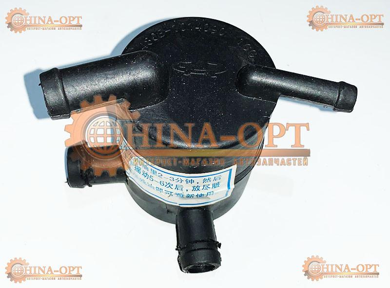 Сепаратор паров бензина (480EF)