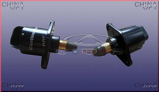 Датчик / клапан холостого ходу (А13, 477F)