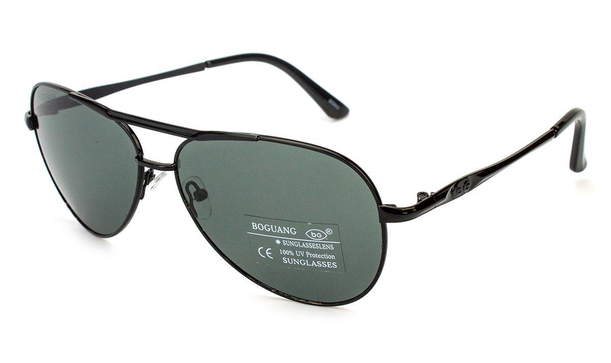 Солнцезащитные очки мужские Boguang BG928