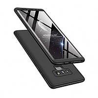 Силиконовый чехолдля Samsung Galaxy Note 9