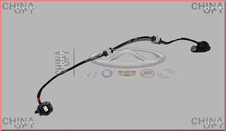 Датчик ABS задний правый Датчик ABS задний правый Чери Джагги Chery Jaggi 1.0 1.3 МКПП АКПП