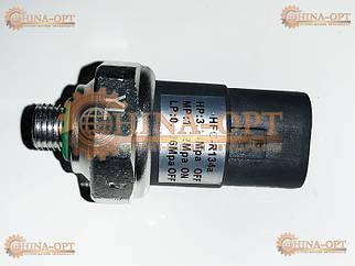 Датчик давления кондиционера (CK, наружная резьба mp:1,52mpa)