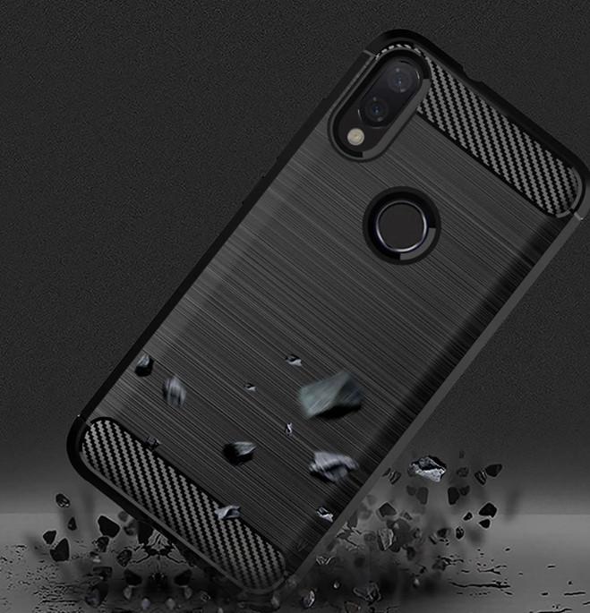 Защитный чехол Xiaomi Redmi Note 7