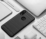 Защитный чехол Xiaomi Redmi Note 7, фото 2
