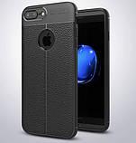 Защитный чехол-накладка Iphone 7/8, фото 3