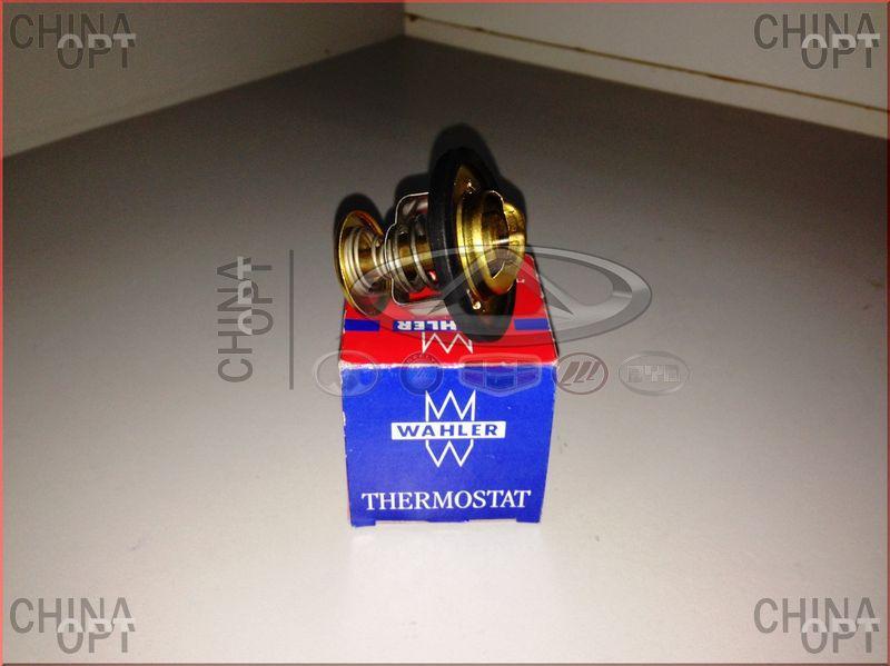 Термостат (480EF, 87 C)