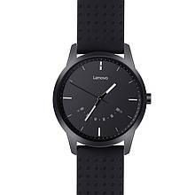 Умные часы Lenovo Watch 9