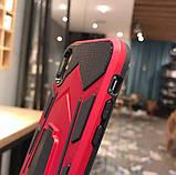 Противоударный чехол-накладка UniCase Xiaomi Redmi Note 7, фото 2
