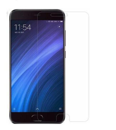Защитное стекло Nillkin для Xiaomi Mi Note 3 + Пленка
