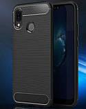 Защитный чехол-накладка Huawei P20 Lite, фото 2